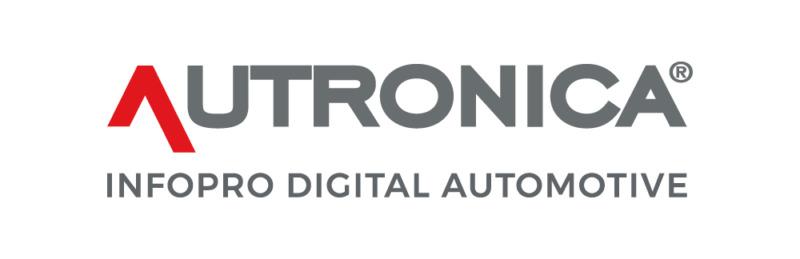 autronica-logo-gallery