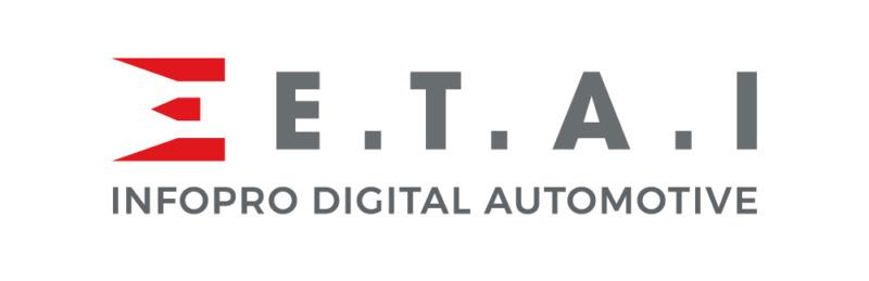 etai-logo-gallery