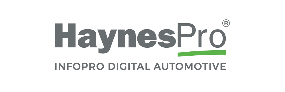 Logo HaynesPro
