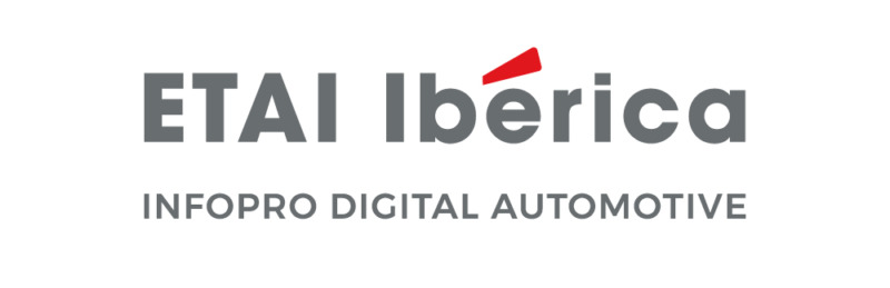 iberica-logo-gallery