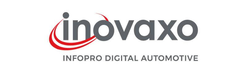 inovaxo-logo-gallery