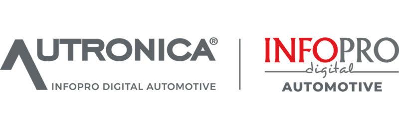 autronica-chi-siamo-storia-autronica-infoprodigital-automotive-logo