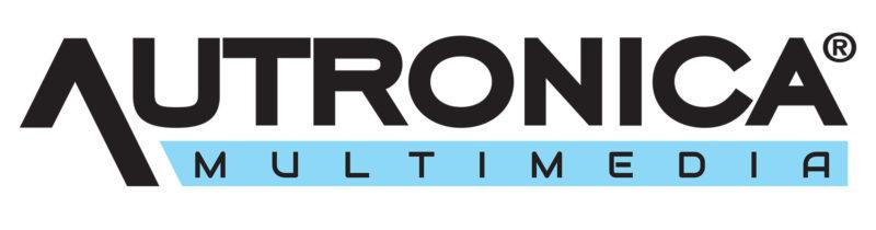 autronica-chi-siamo-storia-autronica-multimedia-logo