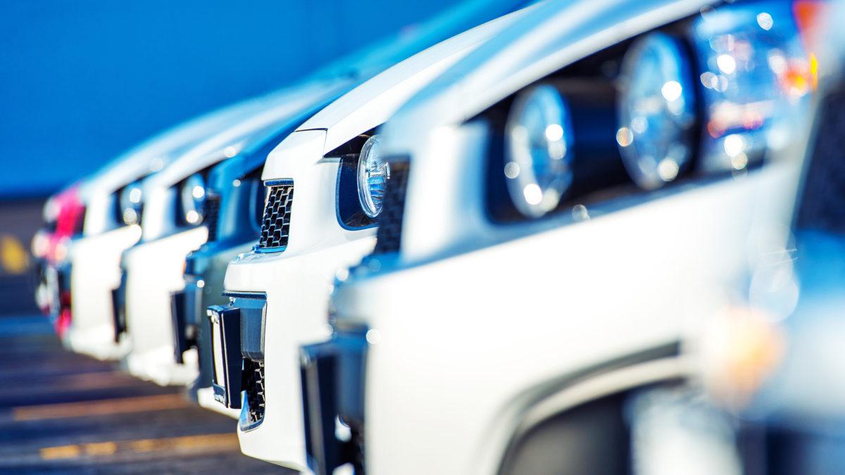 software gestionale e di fatturazione per officine GTA Pro veicoli