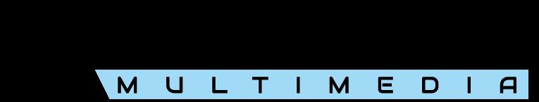 Logo Banca Dati auto Autronica Multimedia