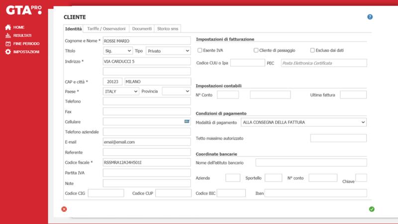 GTApro-esempio-scheda-cliente