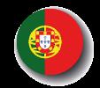 IPDA bandiera Portogallo