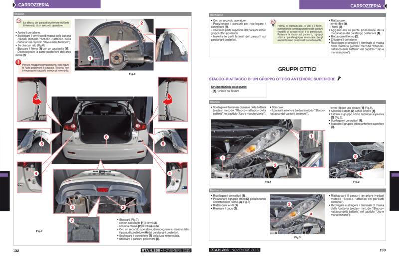 autronica-prodotti-rivista-tecnica-automobile-esempio-carrozzeria