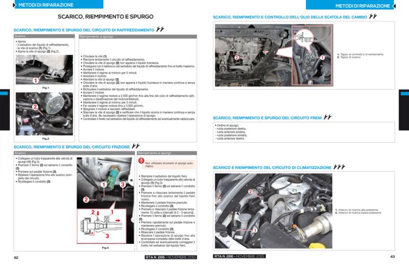 autronica-prodotti-rivista-tecnica-automobile-esempio-metodi-riparazione