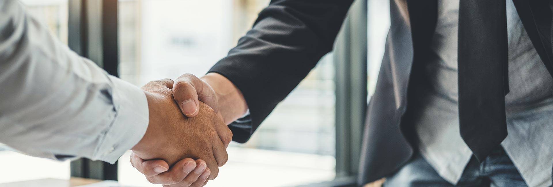 Personalizzazioni B2B per aziende e reti automotive Autronica