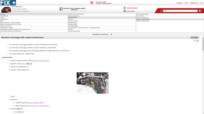 Autronica-personalizzazione-b2b-Ateliodoc-Fixplus
