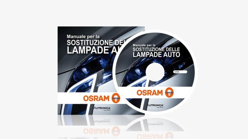 Autronica-personalizzazione-b2b-osram-dvd