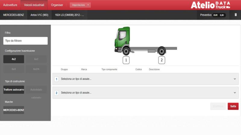 autronica-atelio-data-truck-gallery-configuratore-assali