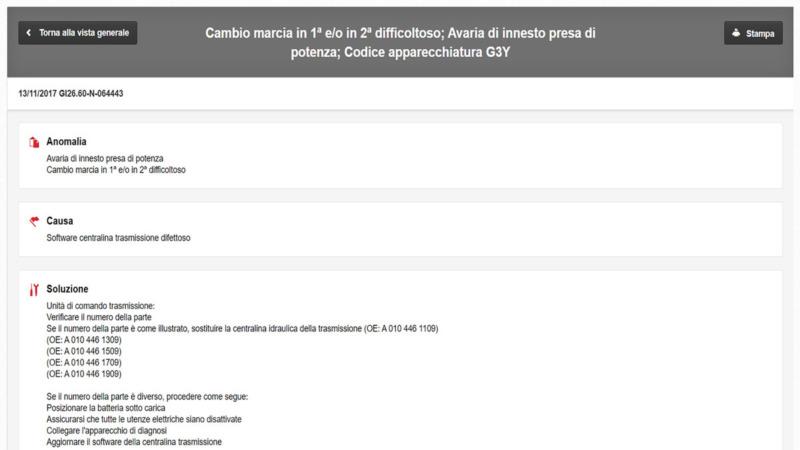 autronica-atelio-data-truck-gallery-difetto-smart-case