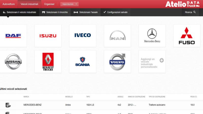 autronica-atelio-data-truck-gallery-selezione-camion