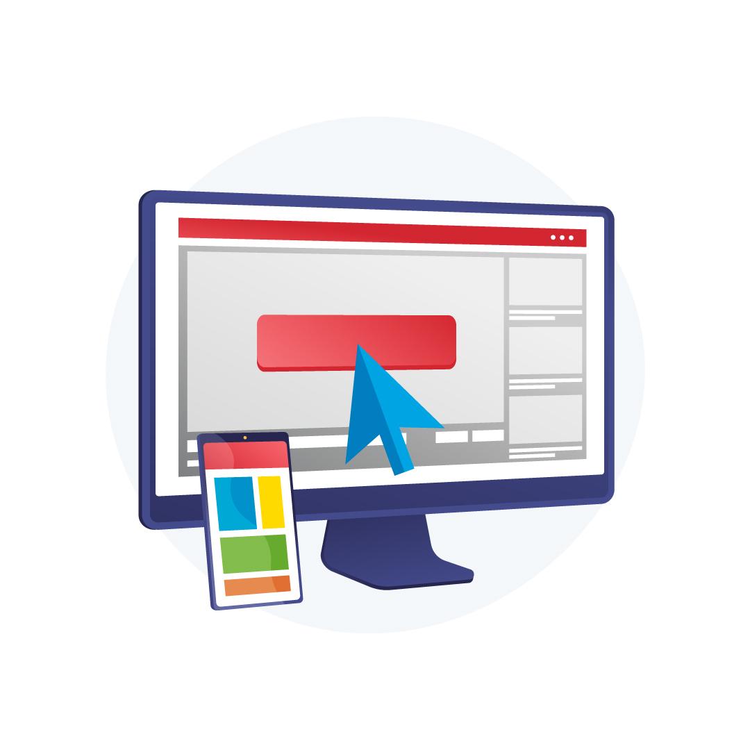 Servizio di formazione ai software d'officina per abbonati