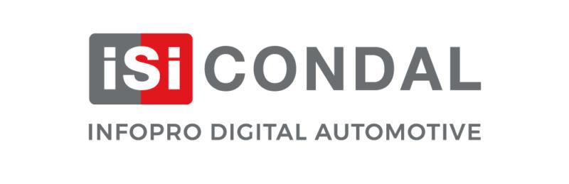 Logo Isi Condal