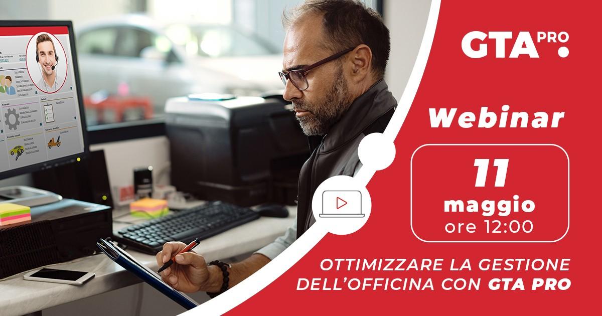 autronica-webinar-gta-pro-per-officine